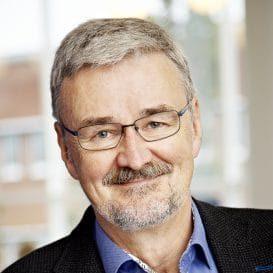 Karl Møller Bek