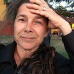 Hanne Brix Westergaard