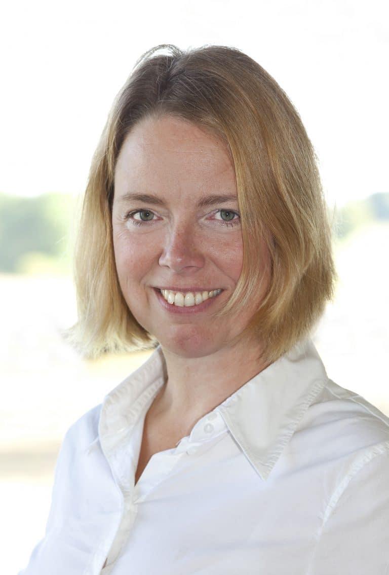 Peggy Seehafer