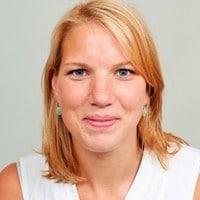 Marieke Crans-Bloks