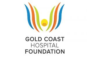 Gold Coast University Hospital logo