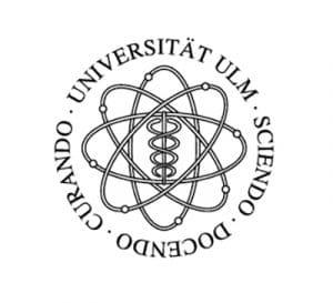 Hebammenschule Ulm logo