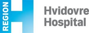 Hvidovre Hospital logo