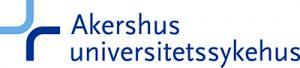 Akershus Universitetssykehus logo