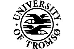 University of Tromsø logo