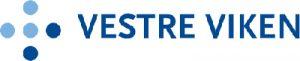 Drammen Sykehus, Vestre Viken HF logo
