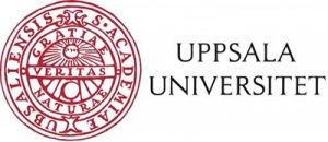 Uppsala Universitetet logo
