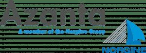 Azanta Norgine Logo