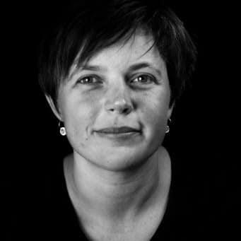Tanja Arnholtz Nielsen, Data intelligence